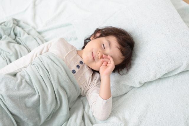 子供 布団 選び方 人気 ランキング