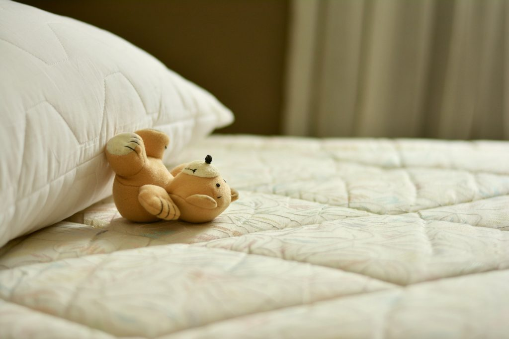ベッドマットレスおすすめランキング