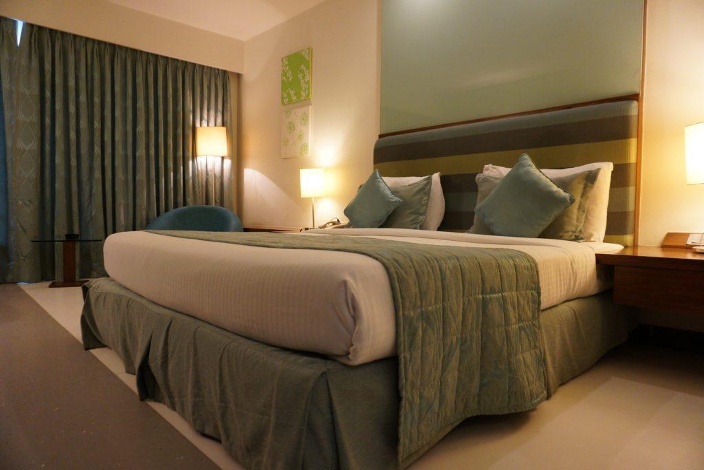 ベッドパッド おすすめ 人気 ランキング