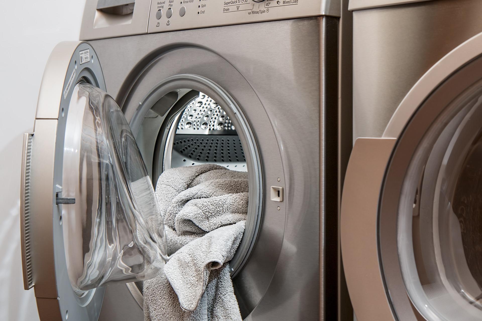 洗える布団 選び方 おすすめ ランキング