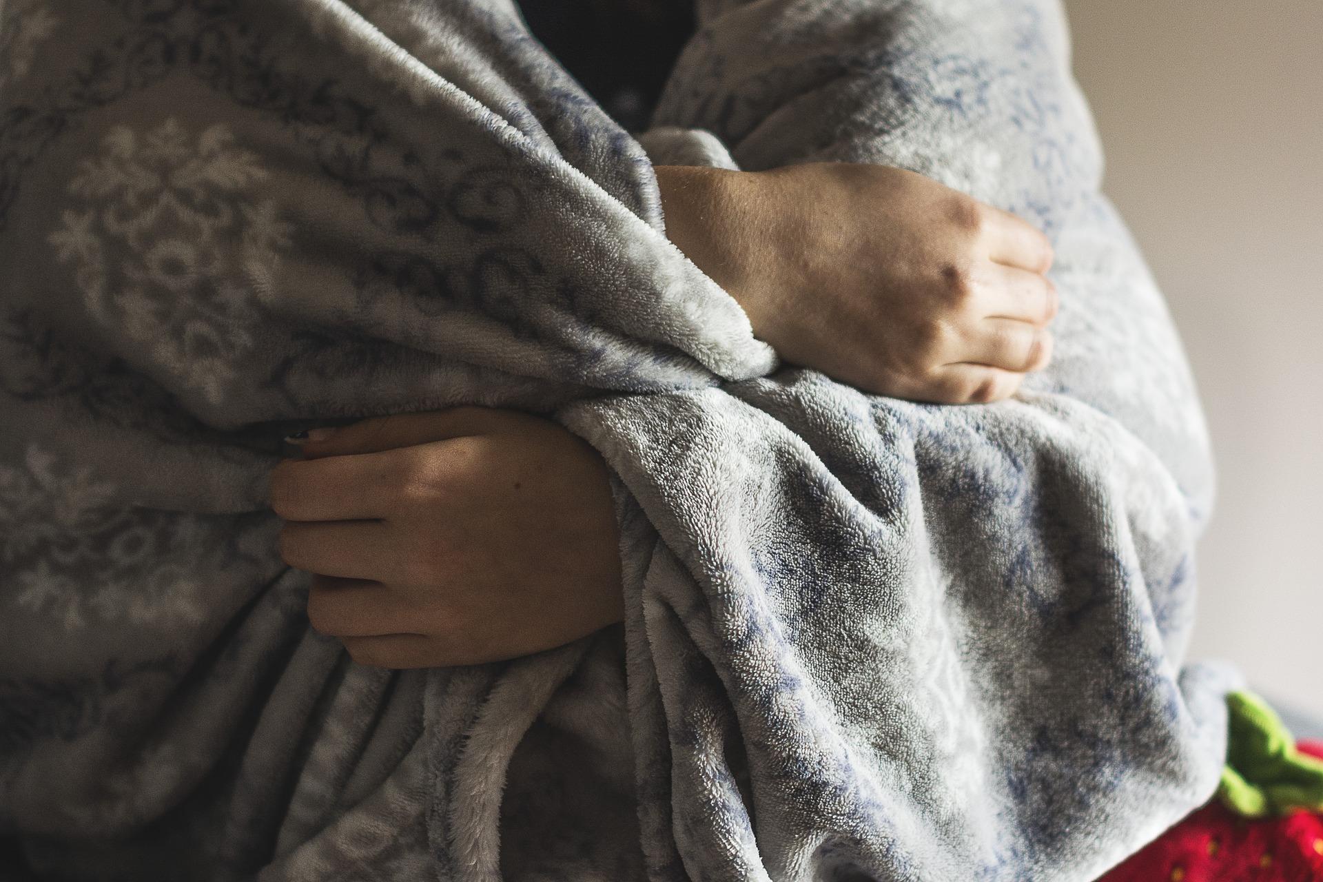 毛布 おすすめ 選び方 ランキング