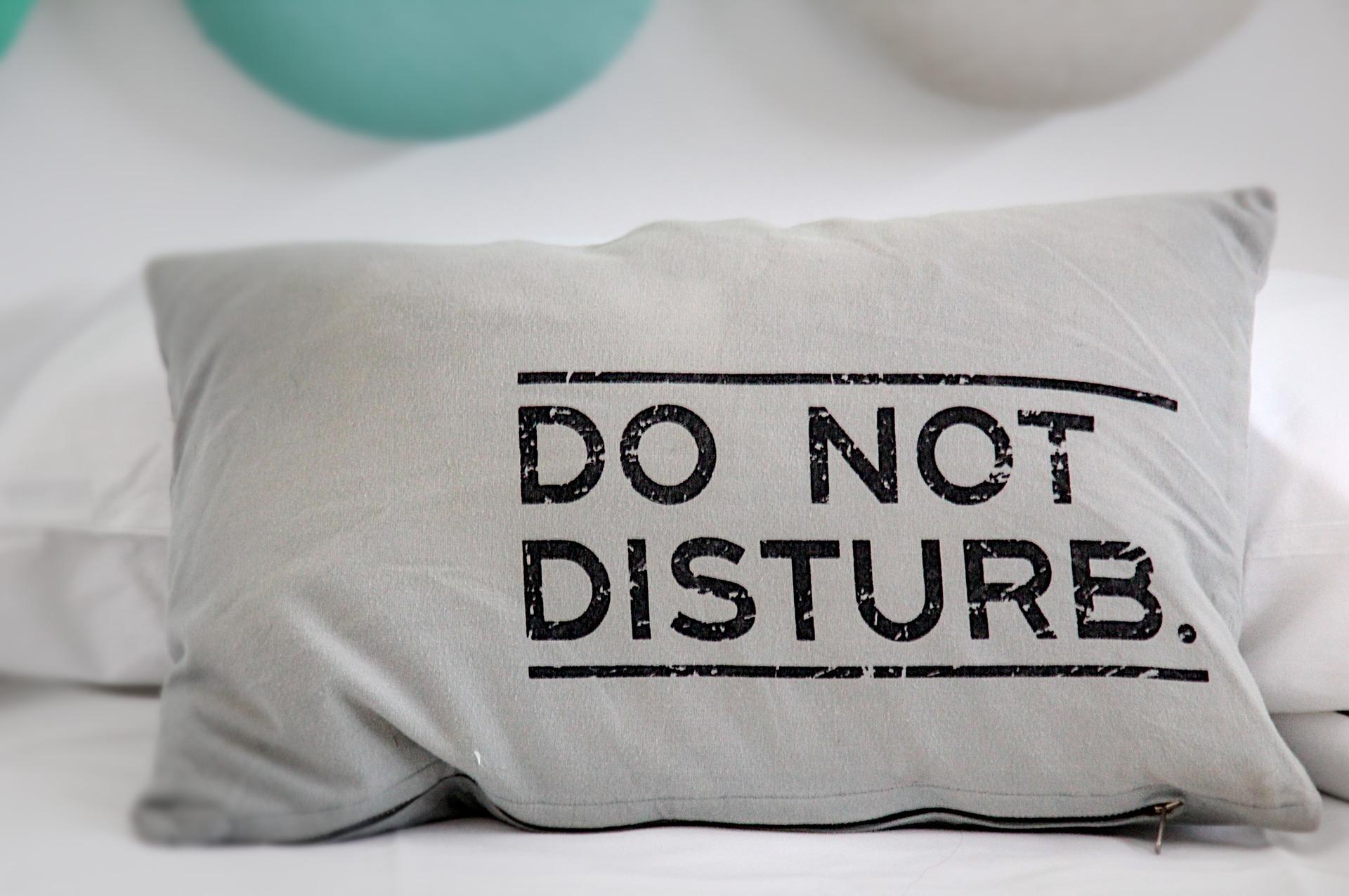 抱き枕 カバー ランキング おすすめ