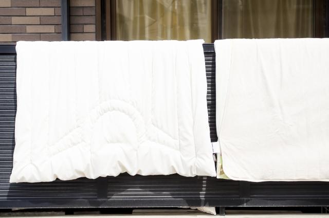 洗える 敷布団 人気 おすすめ ランキング