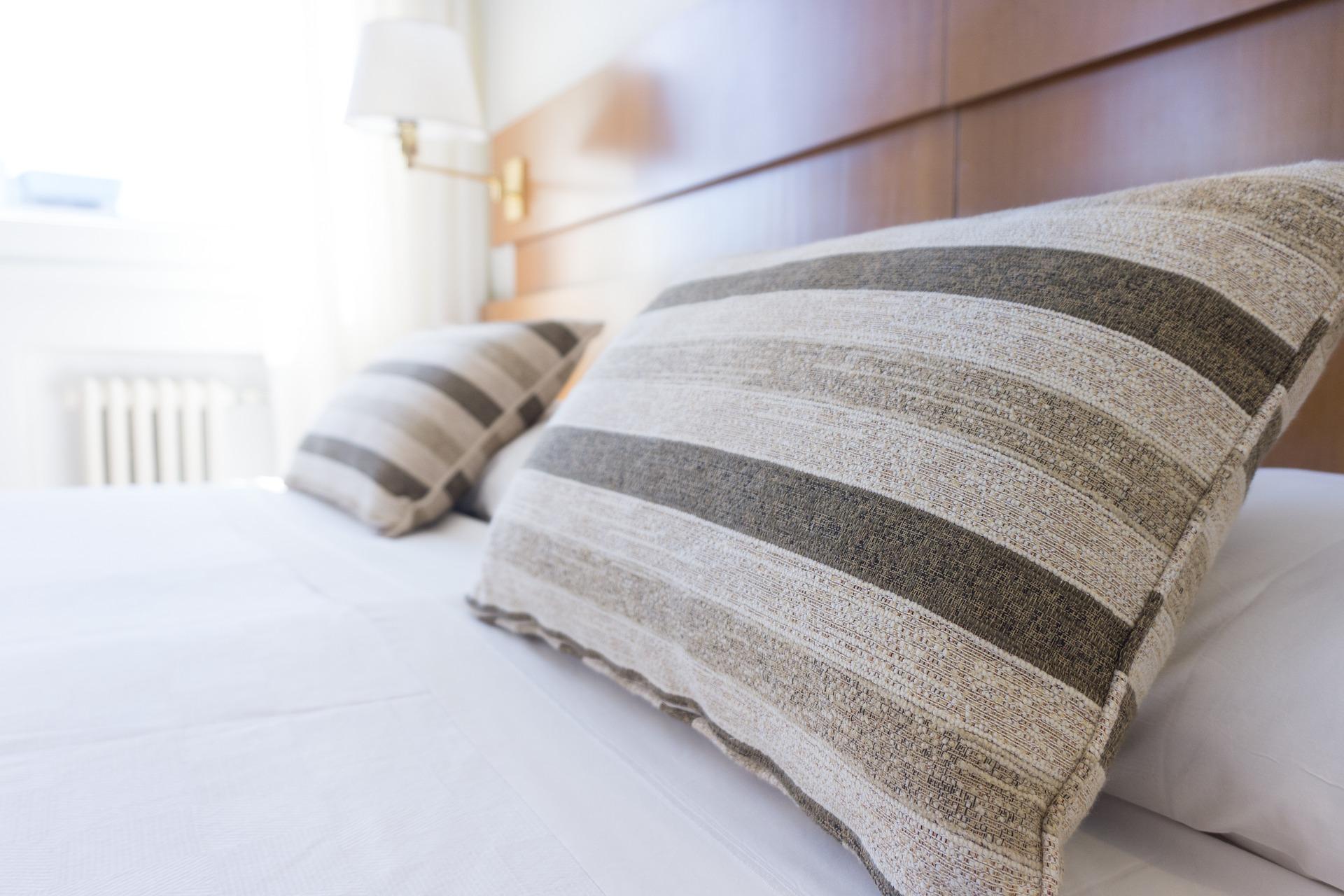 洗える 枕 選び方 人気 ランキング