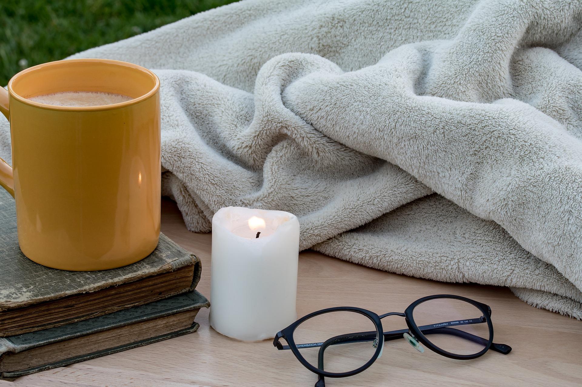 ウール毛布 人気 おすすめ ランキング