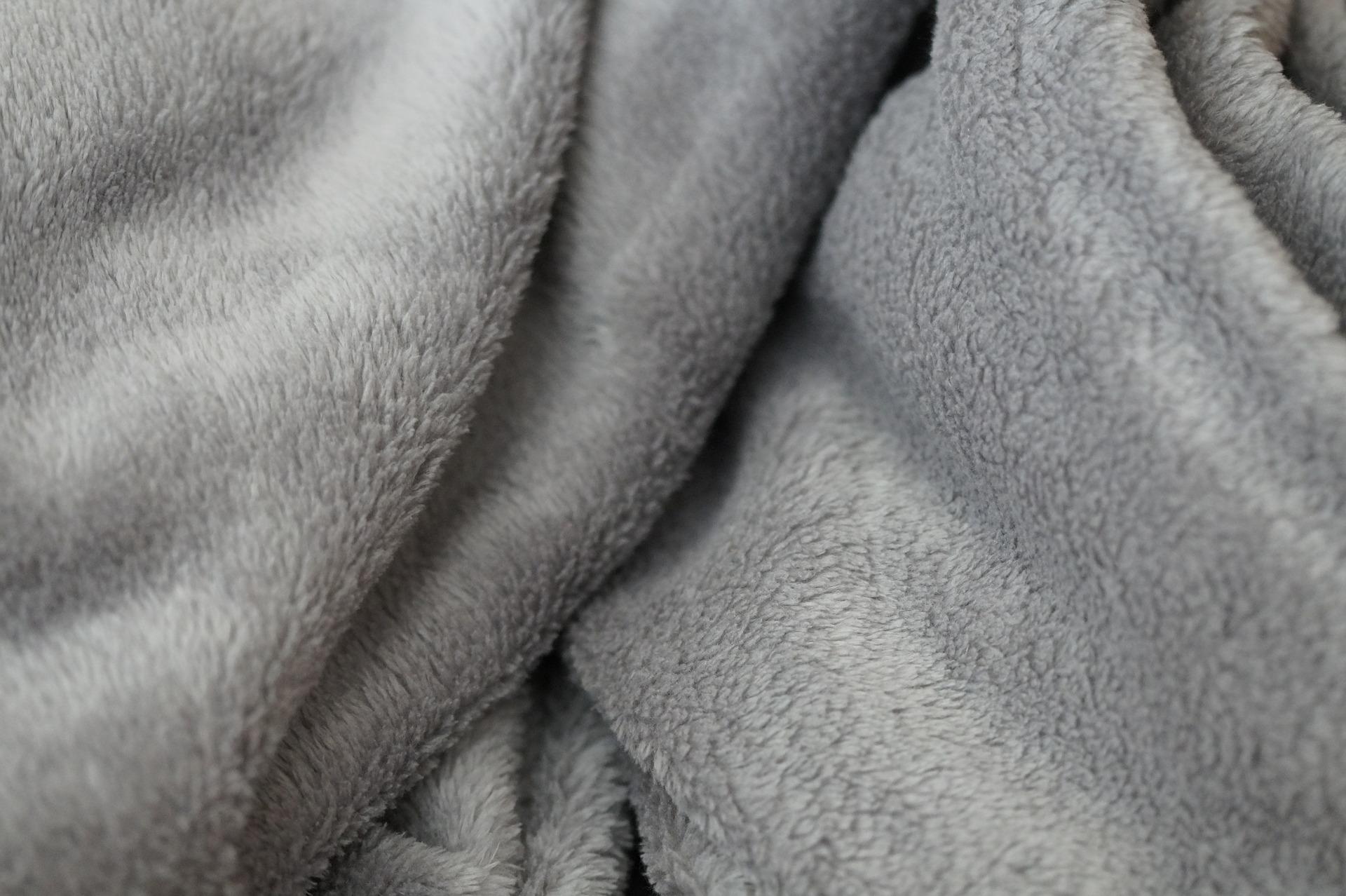 洗える 敷布団 選び方 おすすめ ランキング