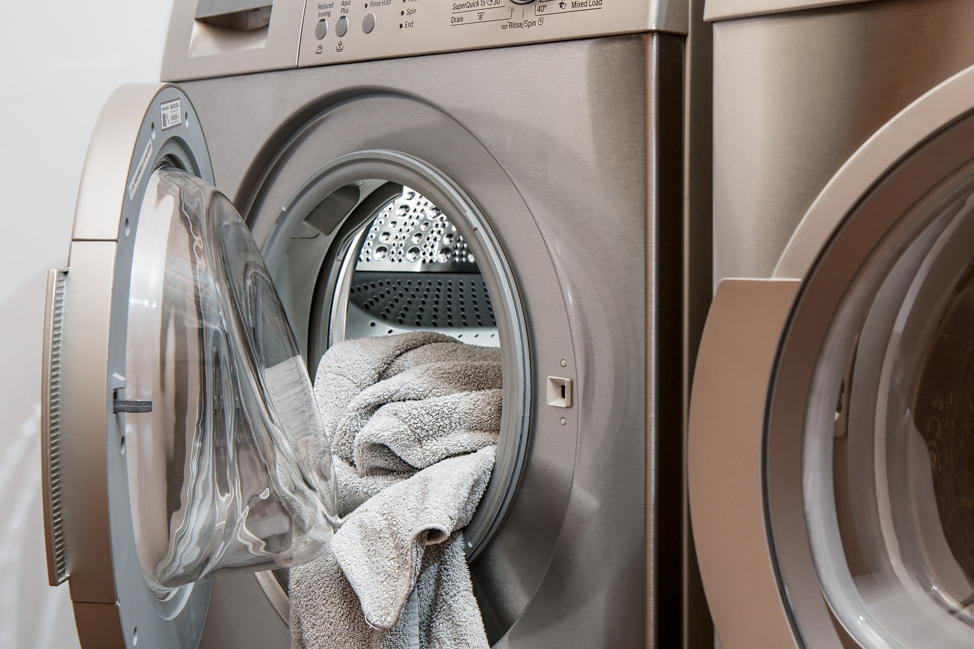 ウール毛布 洗い方 洗濯 おすすめ ランキング