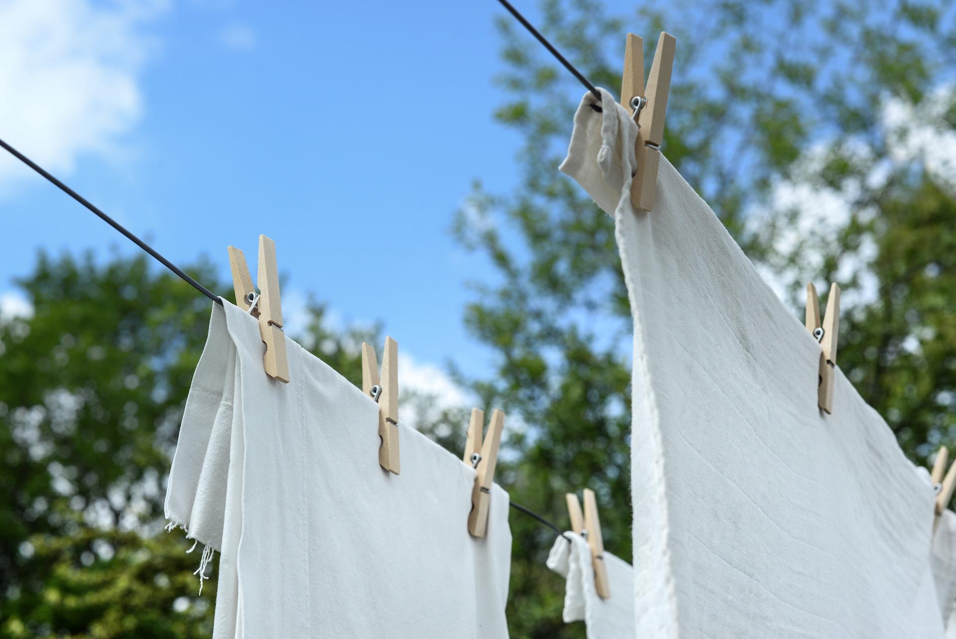 洗える 敷布団 手順 人気 ランキング