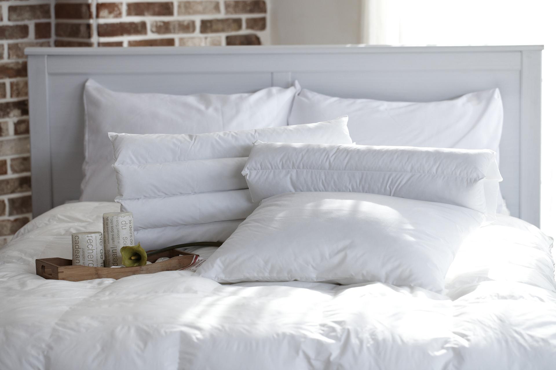 洗える枕 おすすめ 人気 ランキング